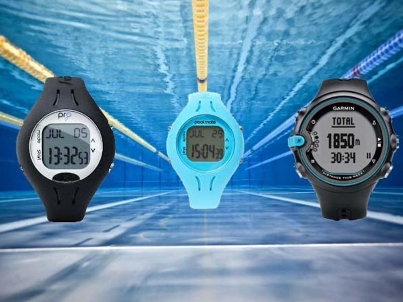 Swimmingpool watch review small