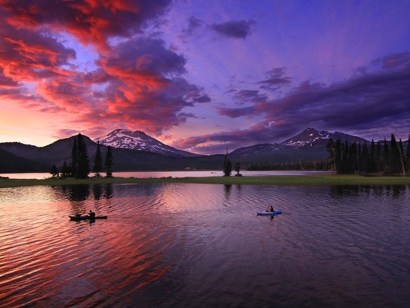 C69f44a83723a5773b39e82d5df2a6d434063e35 c06d06066cb01c637cec57fffa8f85d422feac8a  sparks lake purple small