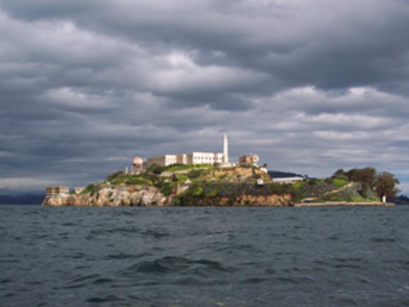 Alcatraz13b1db small