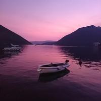 7872eafa17a2f4314df79cb19a2dc35eee64b7a2 9c00994ad4ce067dff0767f721c411d4a98a1776 tasmin purple montengro thumb