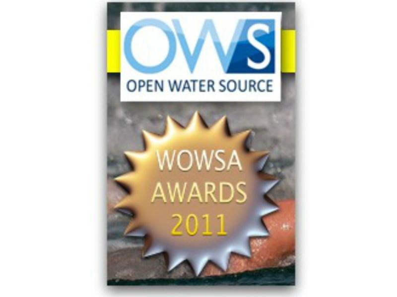 Wowsa small