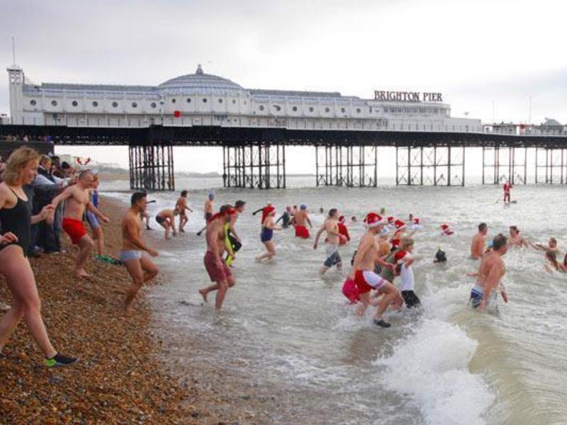 Brighton 1549480i small