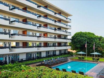 1e0732837c71f79f3379eacb25517f234b679ade kona seaside hotel small