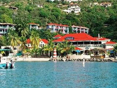 Leverick bay  bvi  small