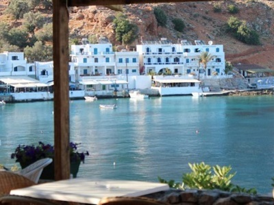 5a675ad55f726d70710e545428d87cc055db4647 hotel porto loutro on the hill small