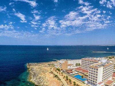 4d13707e42c680843a9d1308ff3c0dc376ab3998 hotel romantica small