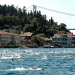 1f65ef44009780947c23344fce86c916f01dd8d3 bosphorus cross continental swim