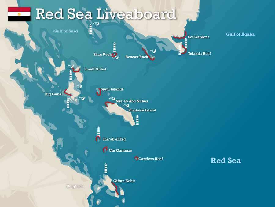 Where Is The Red Sea Located On A World Map The Best Sea Of 2018