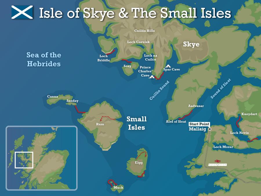 Isle of skye v3