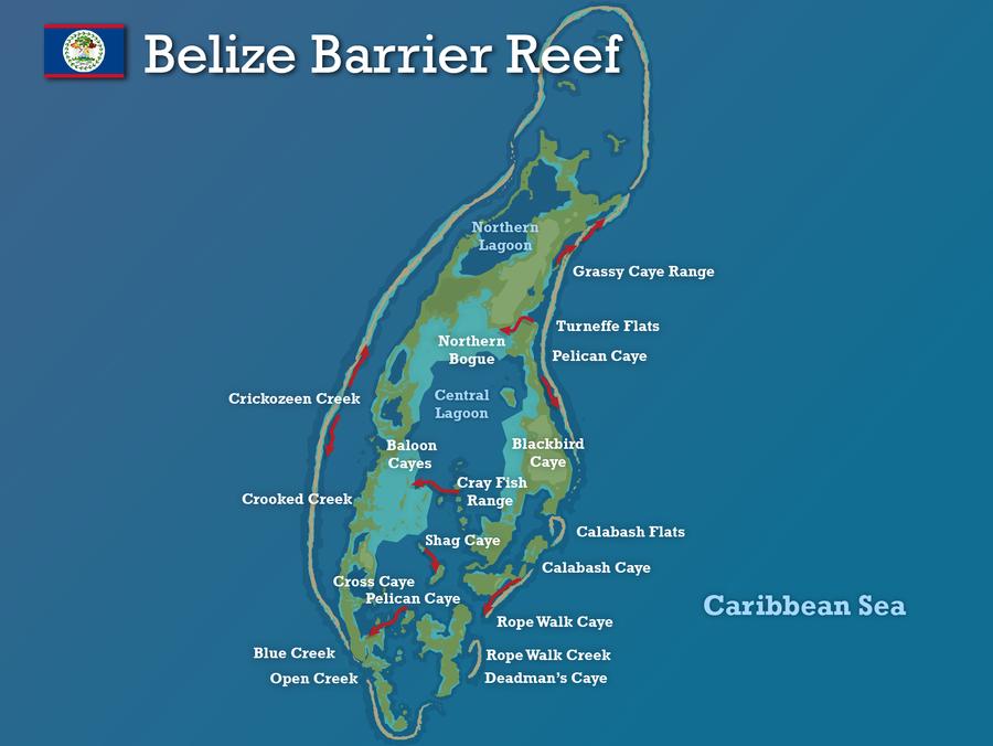 Belize 2019 01