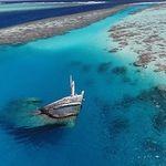 3680e84532875110100c4b5153d98da310014a83 the maldives