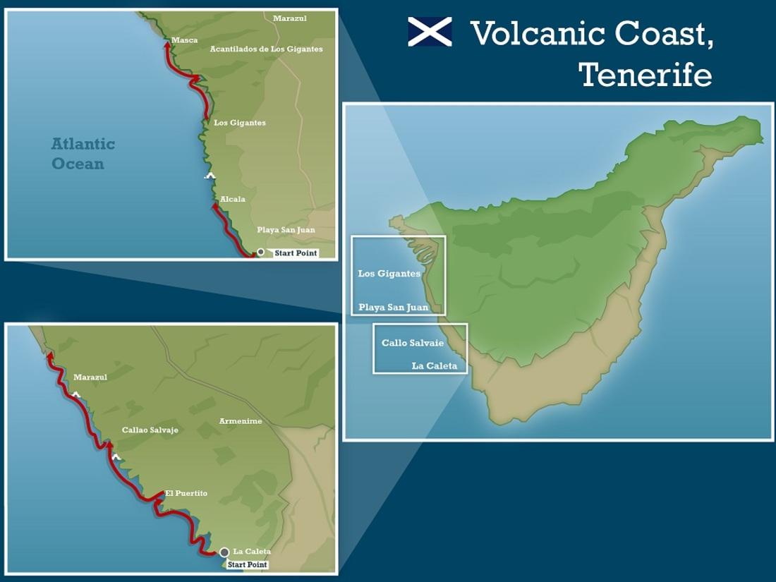 Ec7085b8ab3891ffd483049b8a449a231506d179 volcanic coast tenerife