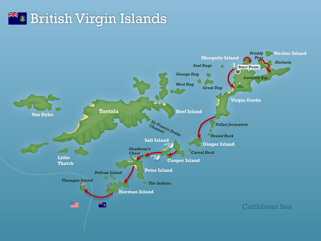 1fbe21f162a59fbb251c417f224ebe7939178b51 british virgin islands