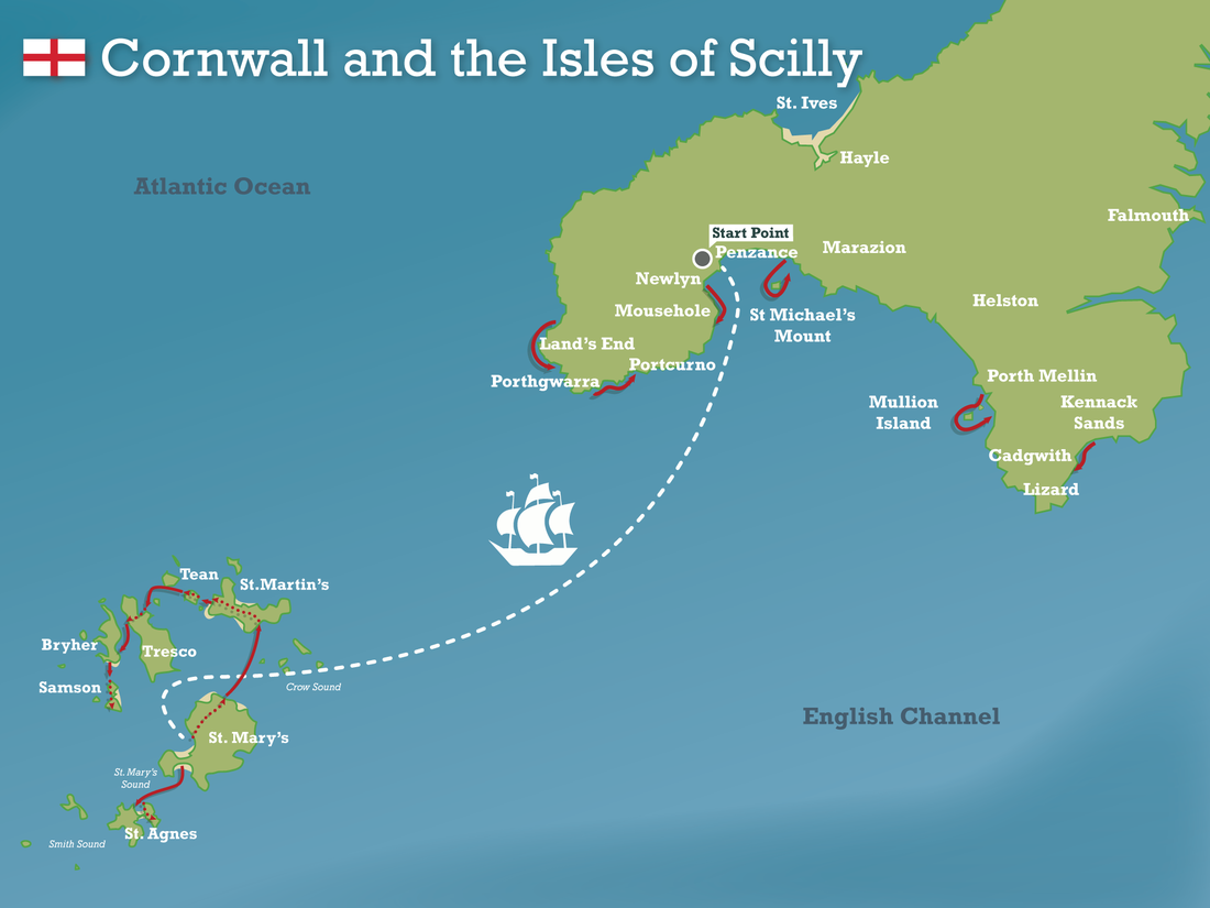 79980cde57046efe7835ab8246faefe9f0cdb0f2 cornwall and the isles of scilly