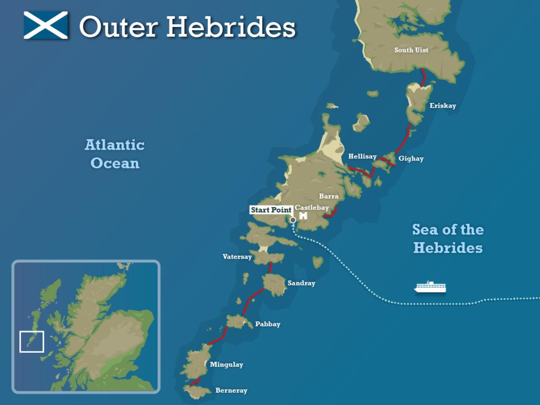 Outer hebrides v3