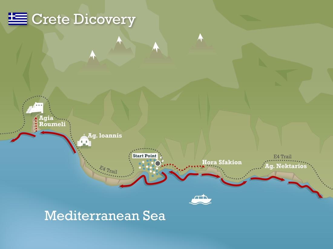 Crete discovery 2019 01