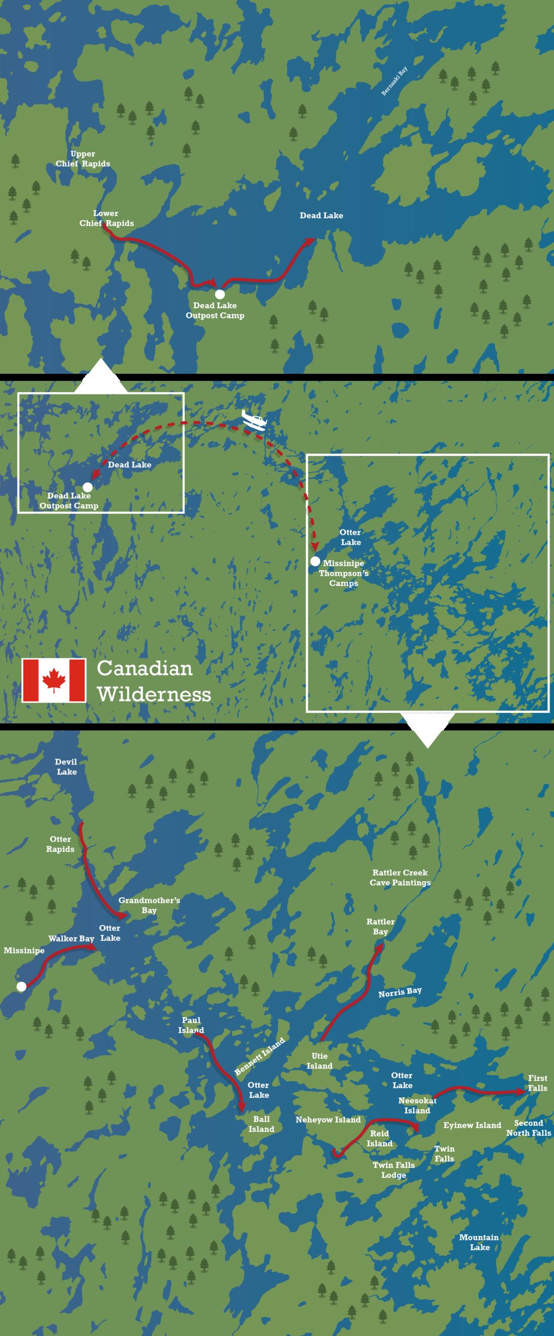 Canadian wilderness map v2 01
