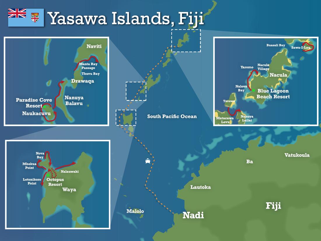 Fiji 2021 v4 01