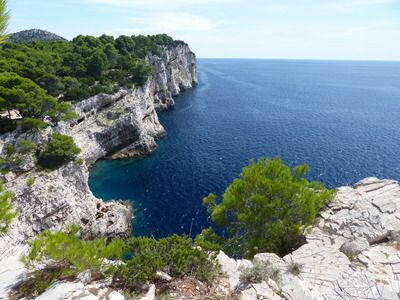 Greek sporades 4 search image