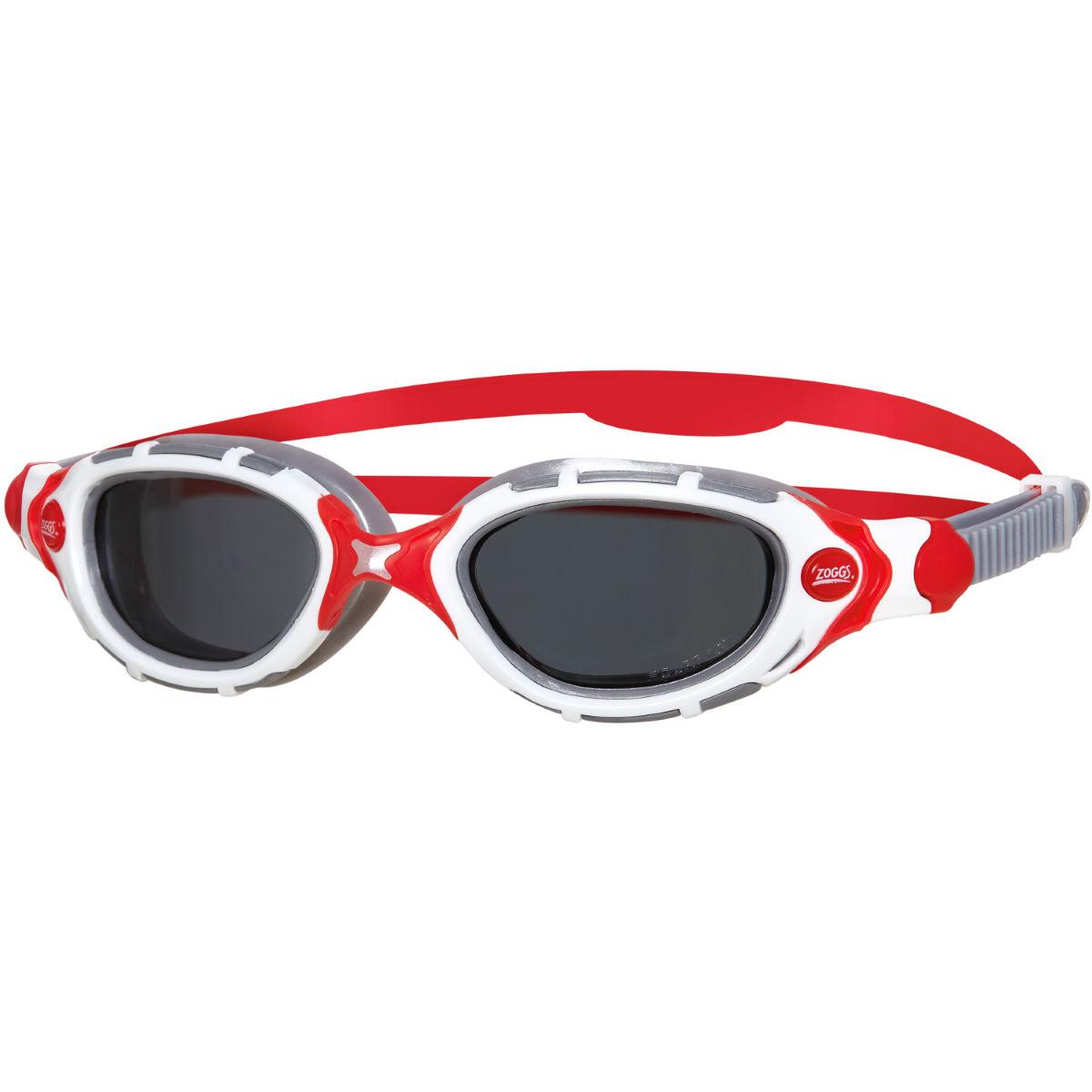 predator goggles