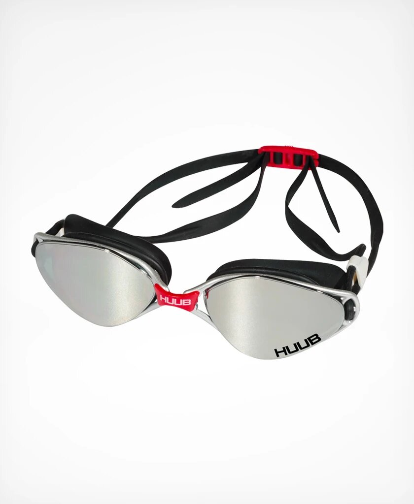 huub goggles