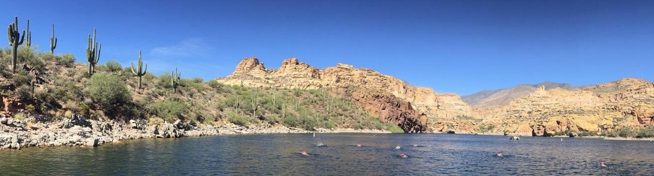 35f2c9d414245117cdecafde0189758f7b0356d1 river canyons arizona scaled