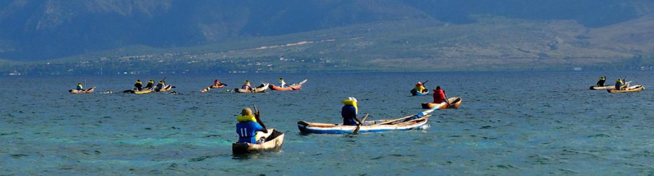 Haiti swim scaled