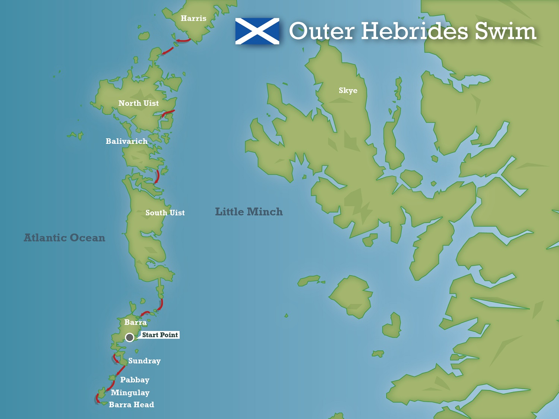 0ec9eb805f499a41c076d6220f38f02b3d7841b0 outer hebrides scotland