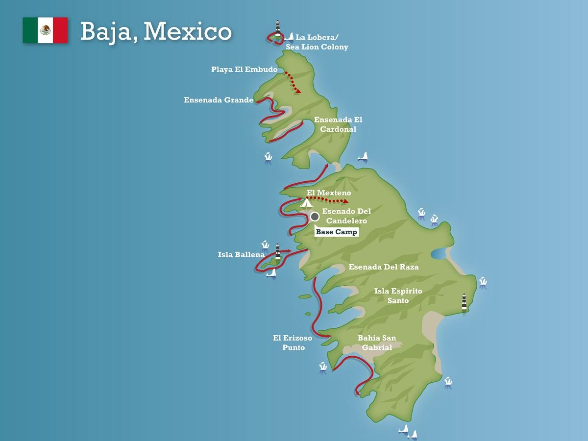 81ae2274c6fe9de36e54e8b28fc63782bc6e6bac baja peninsula mexico