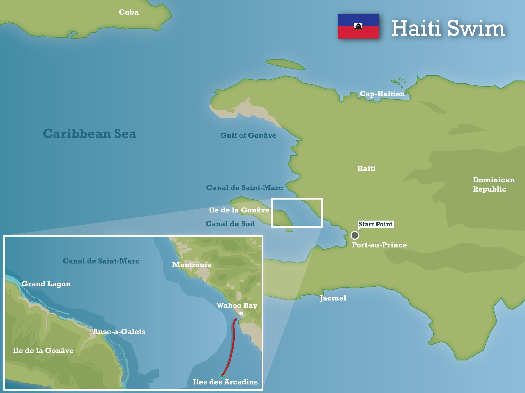 82b464b3cfe80a86413a21008dbc23a53ce02539 haiti swim