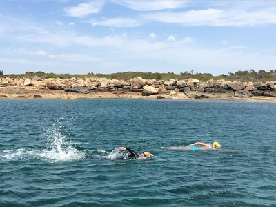 67a1f79e8f2628750a3ff199b7107d0f3a59f477 open water coaching mallorca small