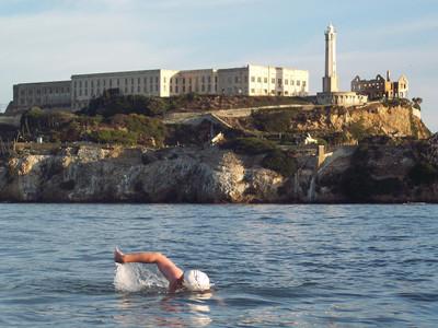 Alcatraz small