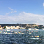Hellespont and dardanelles swim thumb