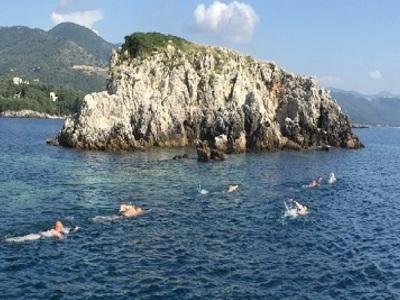 Ionian explorer greece small