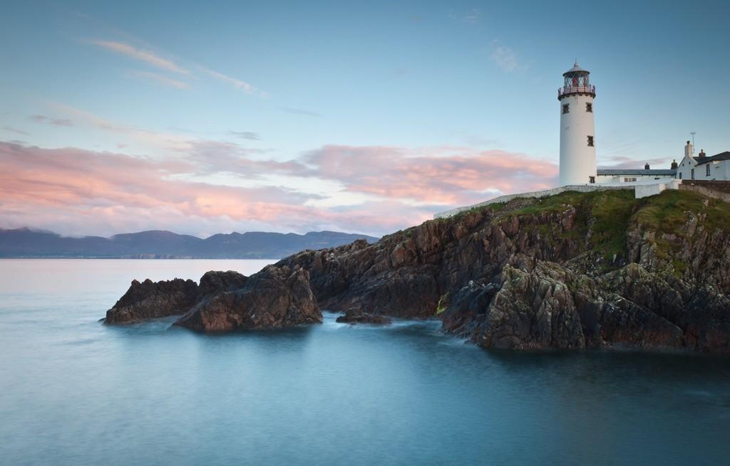 County Donegal Development Plan 2018-2024