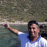 Mustafa 20pilot thumb